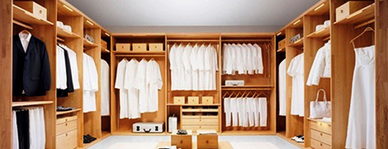 toronto move in & move out cleaning services