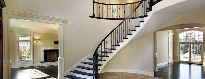 Toronto Post Renovation Cleaning Service