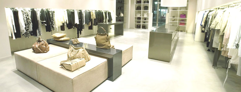 Toronto Retail Store Cleaning Service